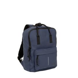 New Rebels Mart Backpack Navy IV | Rugtas | Rugzak