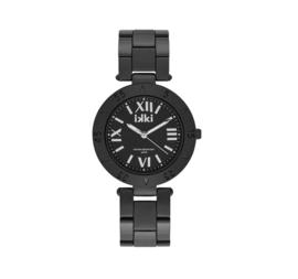 Ikki horloge PG03
