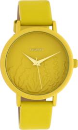 Oozoo horloge C10602