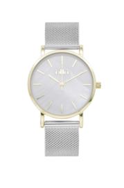 Ikki horloge VD05