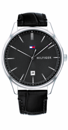 Tommy Hilfiger herenhorloge TH1791494