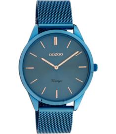 Oozoo horloge C20007