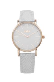 Ikki horloge BB02