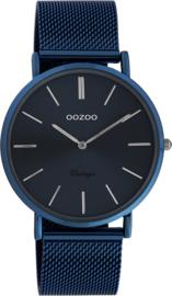 Oozoo horloge C20003