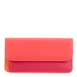 My Walit  Simple Flapover Purse/Wallet Candy
