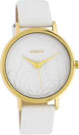 Oozoo horloge C10601