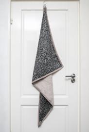 Stolt sjaal Tine