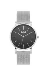Ikki horloge JT08