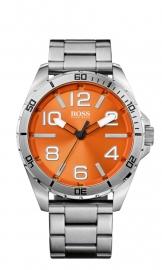Boss Orange HO1512942