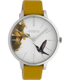Oozoo horloge  C10182