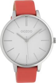 Ozoo horloge C10175