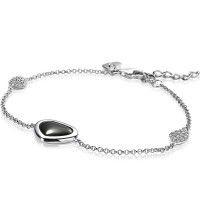 Zinzi armband ZIA1759
