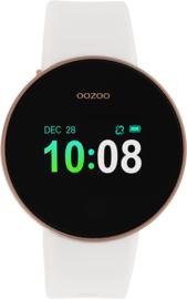 Oozoo smartwatch Q00103