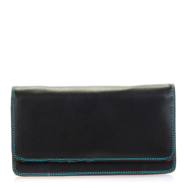 My Walit Medium Matinee Wallet black / pace