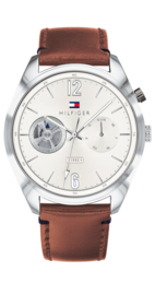 Tommy Hilfiger herenhorloge TH1791550