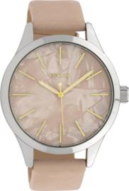 Oozoo horloge C10072