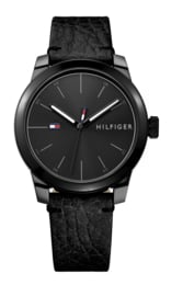 Tommy Hilfiger herenhorloge TH1791384