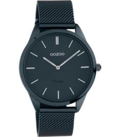 Oozoo horloge C20008