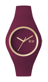 Ice Watch horloge ICE Glam Forest Anemone medium