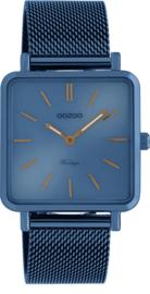 Oozoo horloge C20012