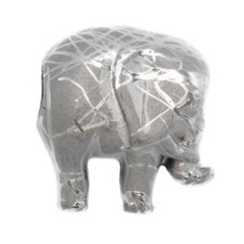 cube olifant