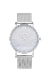 Ikki horloge VS01
