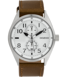 Oozoo horloge C10025