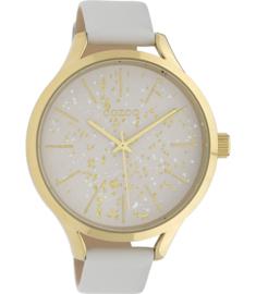 Oozoo horloge C10085