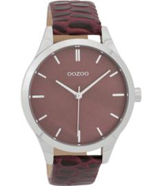 Oozoo horloge C9722