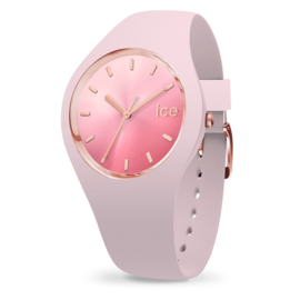 Ice Watch Sunset Pink maat M