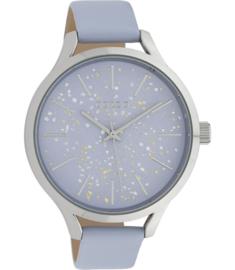 Oozoo horloge C10089