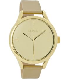 Oozoo horloge C9141