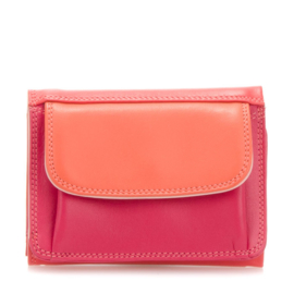 My Walit Mini Tri-fold Wallet Candy