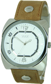 iXXXi horloge Special 2