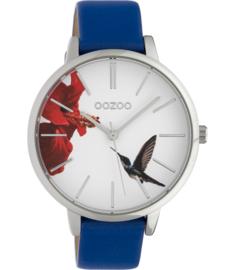 Oozoo horloge C10183