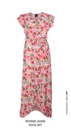 Fos Amsterdam jurk Bonnie