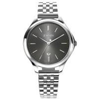 ZINZI Classy horloge 34mm ZIW1024