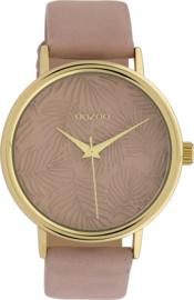 Oozoo horloge C10081