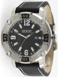 iXXXi horloge Discovery 3