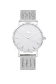 Ikki horloge VD01