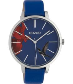 Oozoo horloge C10184