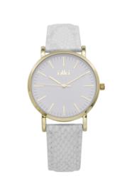 Ikki horloge BB03