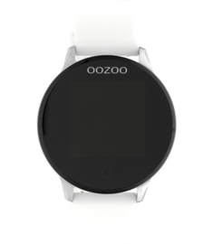 Oozoo SMARTWATCHES