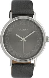 Oozoo horloge  C10099
