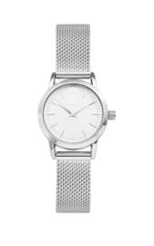 Ikki horloge ZA01