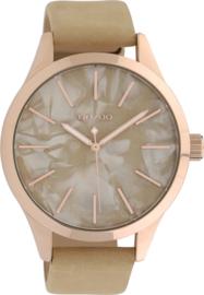 Oozoo horloge C10070