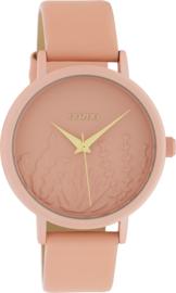 Oozoo horloge  C10604