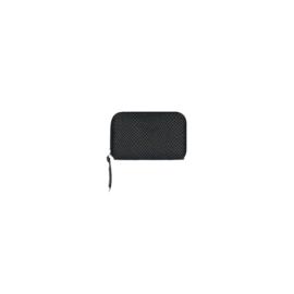 LouLou Essentiels portemonnee | Queen SLB4XXS Black