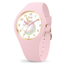 Ice Watch fantasia - Pink maat S