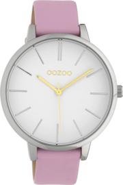 Oozoo horloge  C10180
